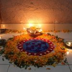 Diwali (Deepavali) 200 to 500 Words Essays, Notes, Articles, Paragraphs and Speech on Diwali (Deepavali) in English