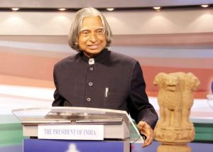 Dr. APJ Abdul Kalam 200 to 500 Words Essays, Notes, Articles, Paragraphs and Speech on Dr. APJ Abdul Kalam in English