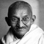 Mahatma Gandhi 200 to 500 Words Essays, Notes, Articles, Paragraphs and Speech on Mahatma Gandhi in English